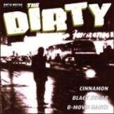 Dirty Cinnamon [Import belge]