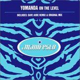 Yomanda On The Level