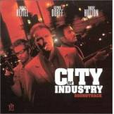 Bomb the Bass Bof City of Industry