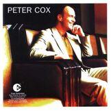 Cox Peter Peter Cox [Import anglais]