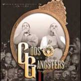 Self Scientific Gods & Gangsters [Import Anglais]