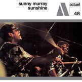Sunny Murray Sunshine