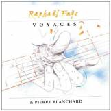Acoustic Music Records Voyages