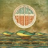 Mister and Mississippi [Import allemand]