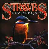 Strawbs-Halcyon Days
