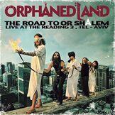 Kankana Records The Road to Or Shalem - Live at the Reading 3, Tel-Aviv
