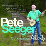 Appleseed Pete Remembers Woody