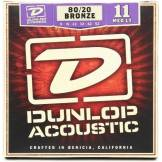 Dunlop Jim Dunlop DAB26-SNGLE Corde pour guitare électrique Tirant 26