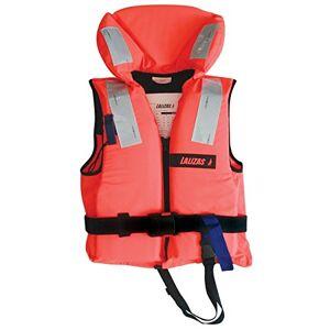 Lalizas Gilet de Sauvetage 50-70kg ISO 12402-4 Gilet en Mousse 100N - Publicité