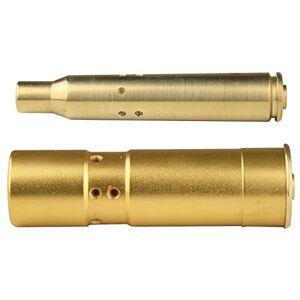 EUROHUNT Mixte Adulte Cartouche Laser Testeur Laser Calibre 30R - Publicité