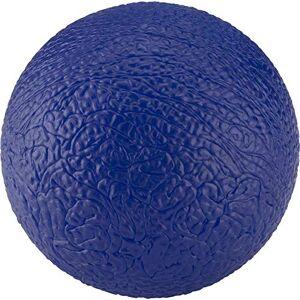 ENERGETICS Balle de Gymnastique fingerball Engins Rythmique Adulte Unisexe, Blue, Taille Unique - Publicité