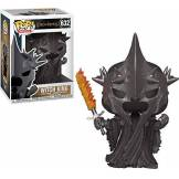 Funko- Figurines Pop Vinyl: Lord of The Rings: Witch King LOTR/Hobbit Collectible Figure, 33251, Multicolour