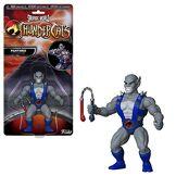 Funko Savage World: Thundercat - Panthro
