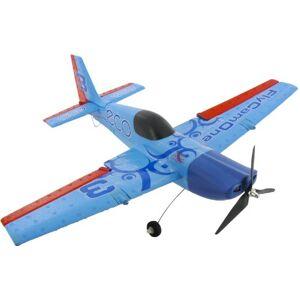 ACME Professional aa4002Edge 540équipe FlyCamOne - Publicité