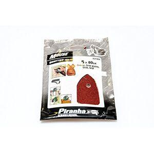 Piranha B+D MOUSE SCHLEI FP K 80 X31004 - Publicité