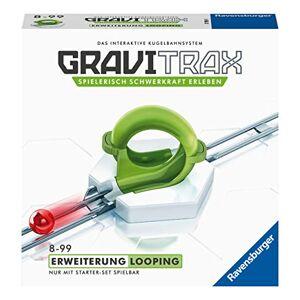 Ravensburger 27593Gravit RAX: Construction Looping Jouet Jeu en langue allemande - Publicité