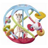Sophie la Girafe Vulli - Fresh Touch - Sophie la Girafe - Jeu d'Eveil - Twistin'ball Ballon