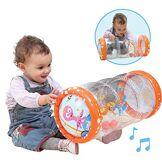 LUDI - Baby roller