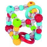 Heimess élastique Touch Ring (Cube/à perles)