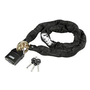 Lampa 90632 C-Lock 150R Chane antivol 150cm - Publicité