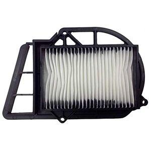 Champion Filtre  air  CAF3203 Yamaha X-Max 250 cc (filtres  air) / X-max 250 CAF3203 Air Filter (Air Filters) - Publicité