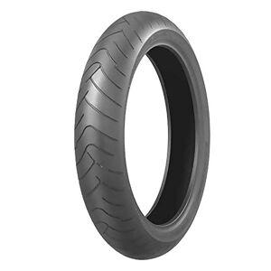 Bridgestone 5157-120/70/R17-58W E/C/73dB Pneu toutes saisons - Publicité
