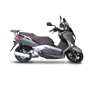 SHAD Y0XM25ST Yamaha X-Max 125-250 Noir - Publicité