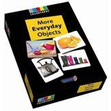 Speechmark More Everyday Objects