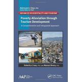 Robertico Croes Poverty Alleviation through Tourism Development: A Comprehensive and Integrated Approach