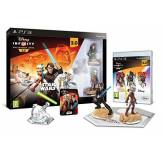 Disney Infinity 3.0 : Star Wars Starter Pack [import anglais]