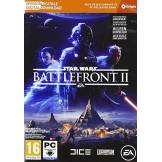 Electronic Arts Star Wars : Battlefront 2 - Edition Standard