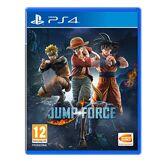 Bandai Namco Entertainment Jump Force
