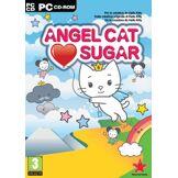 Bandai Namco Entertainment Angel cat sugar