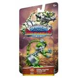 Activision Skylanders Superchargers Steel Plated Smash Hit Jouet Hybride Console Compatible Compatible Multi Plateformes