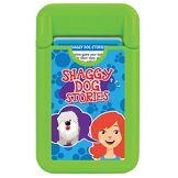 Cheatwell Games Shaggy Dog Stories Jeu de Cartes