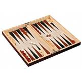 Philos - 1156.0 - Backgammon - Othoni - Taille Grand
