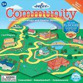 eeBoo-Communauté (gmcom2)