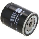 Mann Filter W7172 Filtre à huile