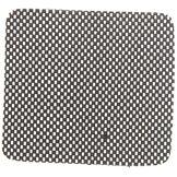 Bottari 16273 Tapis en Gomme Antidérapant pour Fixation sur Tableau de Bord