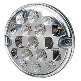 HELLA 2BE 357 028-051 Feu clignotant, LED