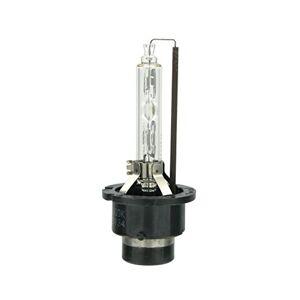 Lampa 58258 Lampe Xénon D2S - Publicité