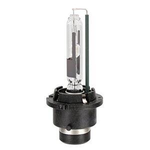 Lampa 58261 Lampe Xénon D4R - Publicité