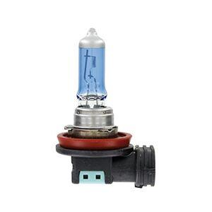 Lampa 58642 Xenon-Ice Ampoules H11, 12V/55W - Publicité