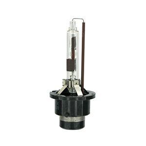 Lampa 58322Lampe HID Xenon, D2R - Publicité