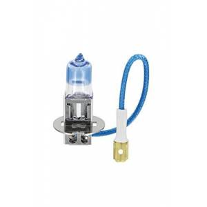 Lampa 58621xenon-plus lampes h3, 12V, 55W - Publicité