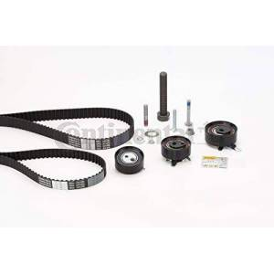ContiTech CT939K7PRO kit Distribution - Publicité