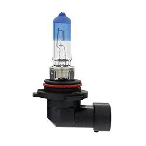 Lampa 58631Xenon-Blue ampoules hB4, 12V, 55W - Publicité
