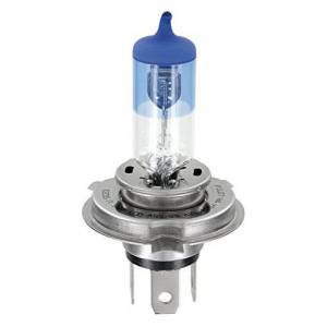 Lampa 58622xenon-plus lampes H4, 12V, 60/55W - Publicité