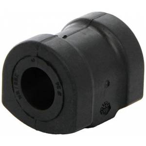 MOOG BM-SB-6754 Douille-palier, barre stabilisatrice - Publicité