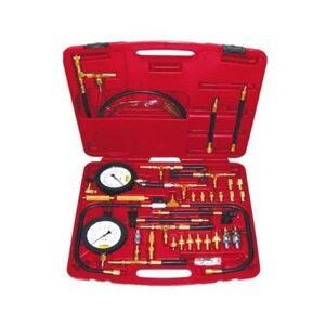 JBM 51894 Testeur de Pression pour Circuit Essence - Publicité